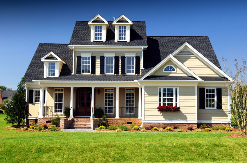 Milford PA Residential Home Inspection