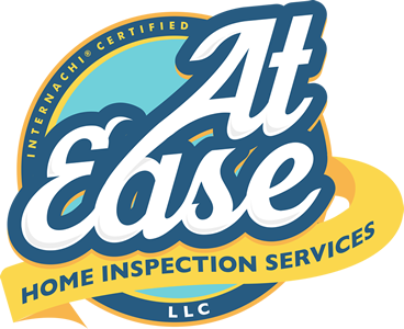 At Ease Home Inspection Services LLC